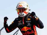 Jos: 'Time for Red Bull to deliver title-winning car'