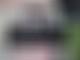 Ricciardo hoping for 'one magic button'