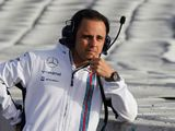 Felipe Massa explains decision to return from retirement