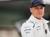 Williams open to letting Bottas leave