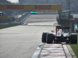 Fan on track prompts new GP security