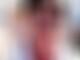 No more 'little fouls' between drivers - Mercedes
