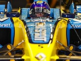 Alonso downplays value of controversial F1 young driver test outing