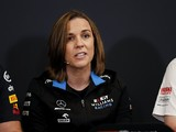 "Williams: Ferrari's ""silly"" Formula 1 rules veto has to end"