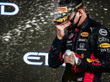"""No guarantee"" Red Bull will be competitive in 2021 - Verstappen"