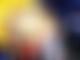Hamilton and Vettel forced to modify helmets