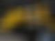Magnussen on the 'power sensitive' Canadian GP