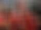 """Leclerc: Singapore pole a """"big surprise"""" for Ferrari"""