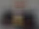 Ricciardo had full trust in Bottas over move