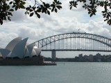 Sydney hoping to lure F1 race away from Melbourne