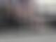 FIA's official ruling on Hamilton, Verstappen crash