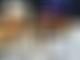 Lewis Hamilton acted like 'spoilt child' after title - Jacques Villeneuve