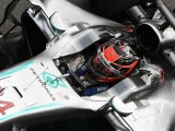 Wolff questions future of Mercedes' young F1 driver programme