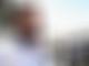 McLaren have 'Plan B & C' should Alonso leave