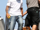 Hamilton still not happy with Mercedes under braking