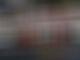 French Grand Prix receives FIA three-star environmental certification