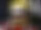 Top 10 iconic F1 helmet designs
