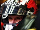 "Nico Hülkenberg: ""Canada usually throws up some surprises"""