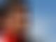 Arrivebene to replace Mattiacci as Ferrari team principal