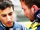 Riccardo backs Vettel to rebound