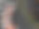 Monaco Grand Prix F1 pit layout caused Daniel Ricciardo tyre mix-up