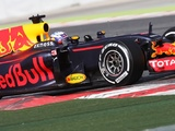 Engine continuity eased Red Bull design process