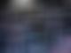 Hamilton reveals key to Mercedes turnaround in Baku