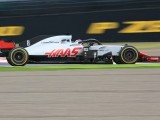 "Romain Grosjean: ""We need to analyse what happened with the Virtual Safety Car restart"""