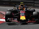 Renault or Honda? Red Bull set Austria deadline