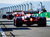 """No issue with """"gamesmanship"""", insists Horner"""