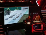 All F1 teams except Ferrari commit to 2018 eSports series