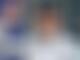 Race: Rosberg Wins As Rivals Falter