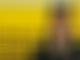 WATCH Nico Hulkenberg make first Renault appearance