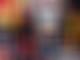 Kvyat ponders Canada engine penalty hit