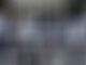 Kaltenborn believes 21 races 'beyond the limit' on F1 calendar