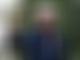 Ecclestone: McLaren are to blame, not Honda