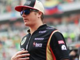 Raikkonen undergoes successful surgery