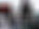 "Mercedes reveal Portuguese quali call between Hamilton and Bottas was ""tense"""