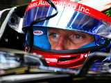 Double Haas rumour laid to rest