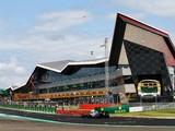 F1 working with government to seek quarantine exemption