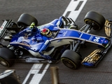 Sauber admits Wehrlein strategy 'optimistic'
