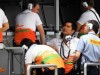 Force India to pay £650,000 in legal costs