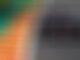 Sainz believes top five for Toro Rosso possible in 2017