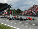 Spanish Grand Prix set to feature on 2020 calendar