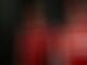 Maurizio Arrivabene sets Kimi Raikkonen some 'homework'