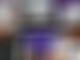 Hamilton defends press conference 'fun'