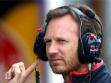 FIA clamps down on radio communication