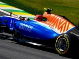 Hellmund: Brazil result led to Manor demise