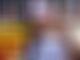 Hamilton pledges £20m for new Mission 44 charity