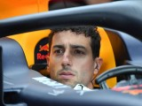 Ricciardo: 'We didn't really find the sweet spot'